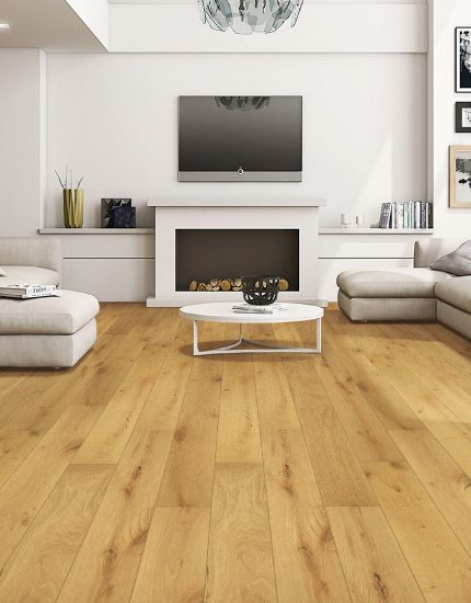 refinishing reason why floors fuse opstap wood choosing designs flooring info parkay the parquet floor
