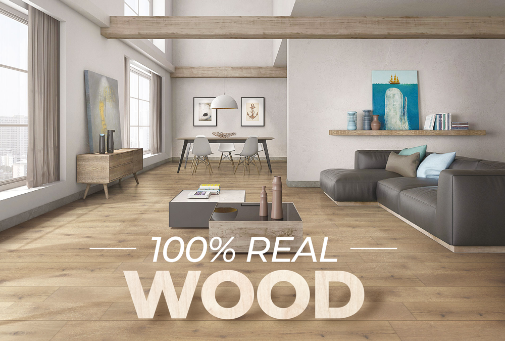 bellawood tags floors parkay l flooring best engineered hardwood