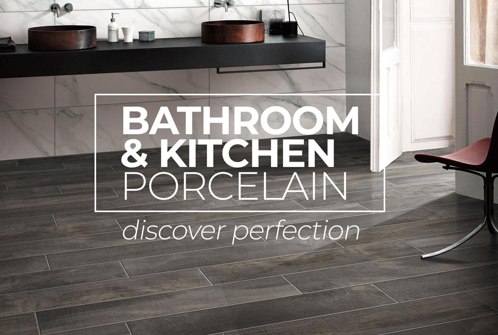 floor suppliers ceramic flooring wood floors parquet parkay from tiles